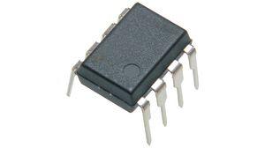 TL072CP Dil 8