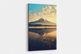 Canvas bergen