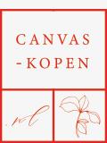 Canvas kopen