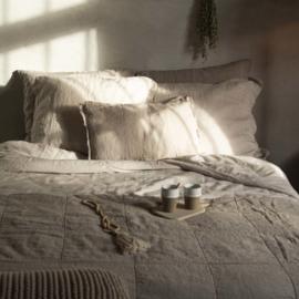 Passion for linen Remy dekbedovertrek