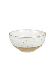 earthware kom stoneware Sandy L