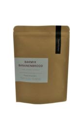 PowerKitchen Bakmix Bananenbrood