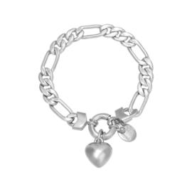 Armband Chain Mara