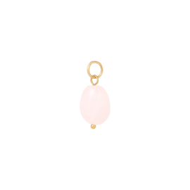 Bedel Natural Stone - pink