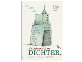 DICHTER 15