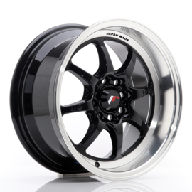 TF2 - Zwart
