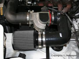 Luchtfilter Kit MaX5 Racing -  I.L.Motorsport