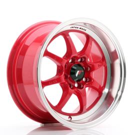 TF2 - Rood