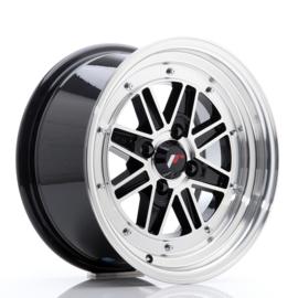 JR31 - Zwart
