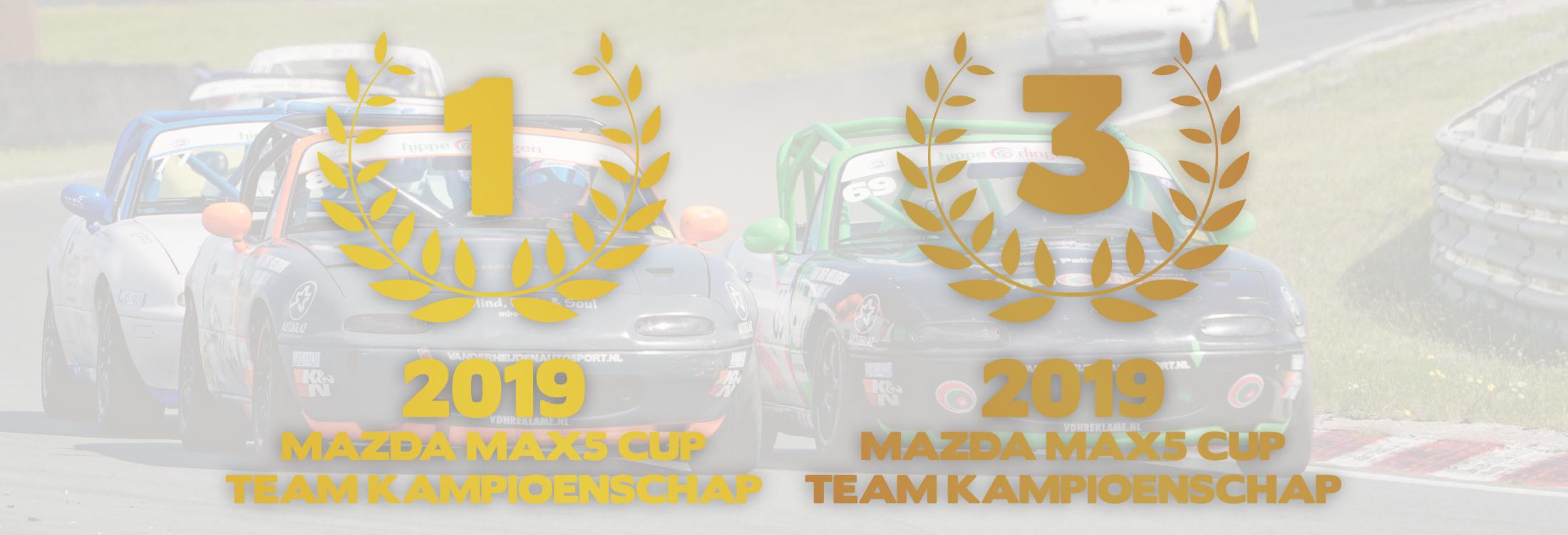 Teamkampioen_2019