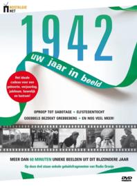 Uw jaar in beeld 1942