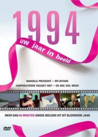 Uw jaar In beeld 1994