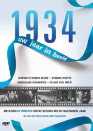 Uw jaar in beeld 1934