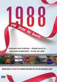 Uw jaar in beeld 1988