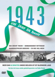 Uw jaar in beeld 1943