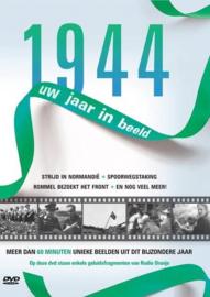 Uw jaar in beeld 1944