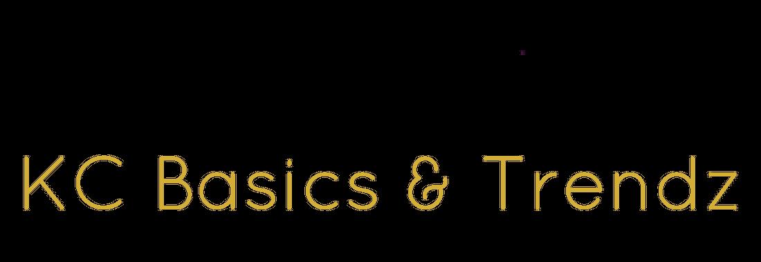 KC Basics & Trendz