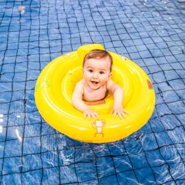 Baby Float Unisex