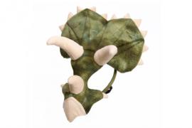 dinomasker Anchiceratops