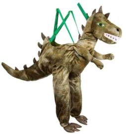 dinosauruspak maat 104