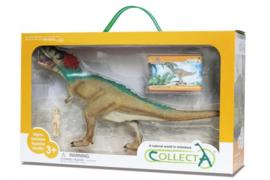 prehistorie Tyrannosaurus Rex Deluxe Window Box 27 cm