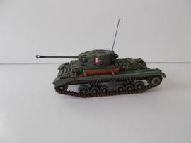 1:72 WW2 British Valentine MK IX