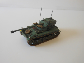 1:72 French AMX-13/75 SS-11