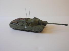 1:72 American T95
