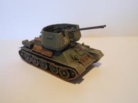 1:72 Type 63 AA