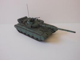 1:72 Russian T-72