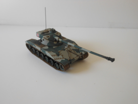 1:72 French Bat-Chatillon 25T