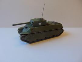 1:72 American T1E2 Heavy Tank