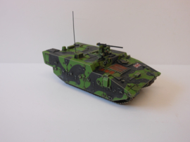 1:72 British Ares Scout SV