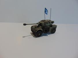 1:72 IDF AML 90