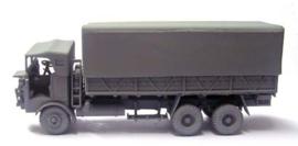 1:76 British Leyland Hippo MK I 6X4 10 Ton