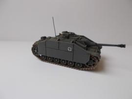 1:72 WW2 German  Stug III Ausf G