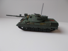 1:72 German Leopard I