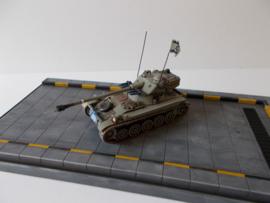 1:72 IDF AMX-13/75 SS-11