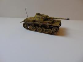 1:72 German VK 30.01