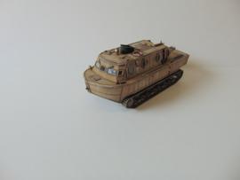 1:72 WW2 German LWS