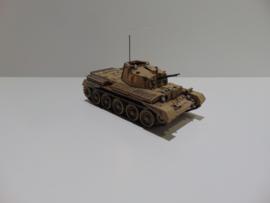 1:76 WW2 British Centaur MK II AA