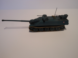 1:72 French AMX-Mle 48