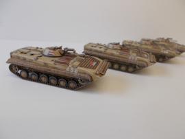 1:72 BMP-1