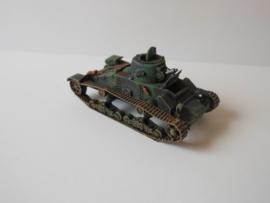 1:76 WW2 British Matilda MK I