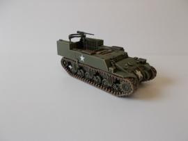 1:72 WW2 American M30 Utility