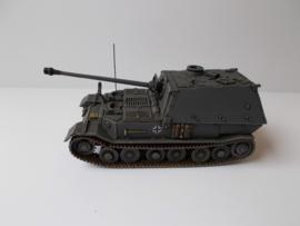 1:72 WW2 German Sdkfz 184 Elefant