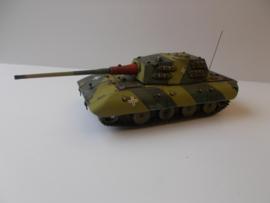 1:72 German E-100 Ausf B