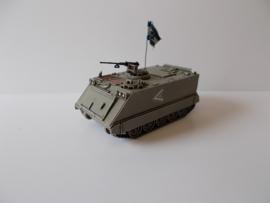 1:72 IDF M113