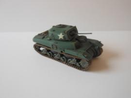 1:76 WW2 Canadian Ram MK I