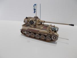 1:72 IDF AMX-13 75